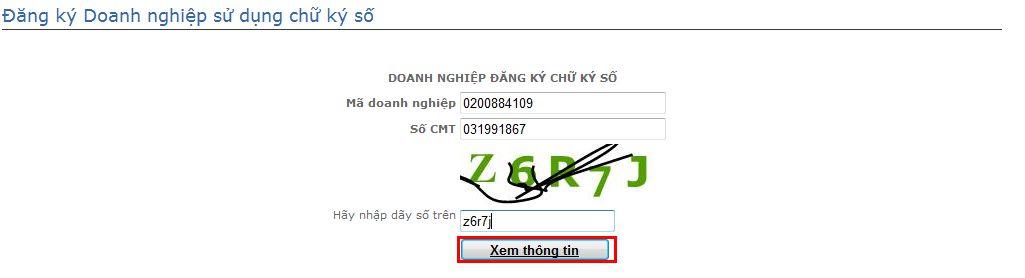 Hotrokekhai-Dang-ky-doanh-nghiep-su-dung-chu-ky-so-3