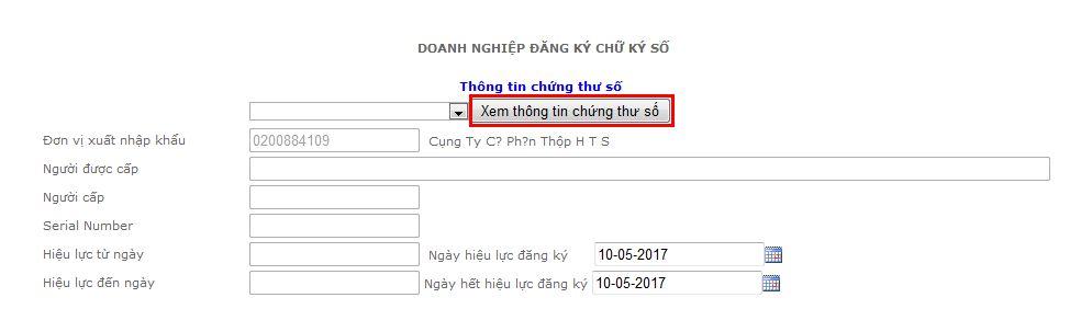 Hotrokekhai-Dang-ky-doanh-nghiep-su-dung-chu-ky-so-4