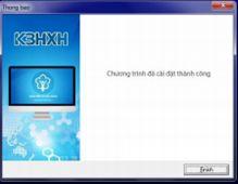 Hotrokekhai- Huong-dan-cai-dat-phan-mem-KBHXH-4