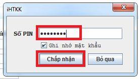 Hotrokekhai- Huong-dan-dang-ky-tai-khoan-thue-dien-tu (eTax services)-8