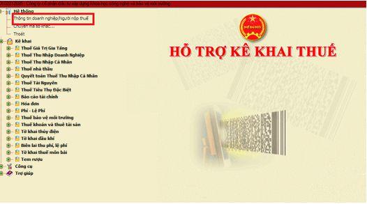hotrokekhai-huong-dan-sua-loi-ma-co-quan-thue-noi-nop-tren-to-khai-khong-dung-voi-dang-ky-tai-co-quan-thue-2