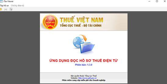 hotrokekhai-huong-dan-cai-dat-itax-viewer-9