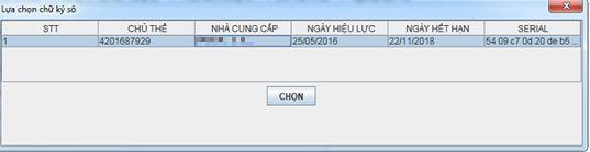 hotrokekhai-huong-dan-cap-nhat-thong-tin-chung-thu-so-trong-khai-thue-6