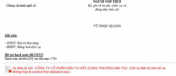 hotrokekhai-huong-dan-sua-loi-chu-ky-dien-tu-tren-ho-so-khong-hop-le- 1